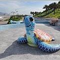 花蓮太平洋公園(南濱)-2019-08-45.jpg