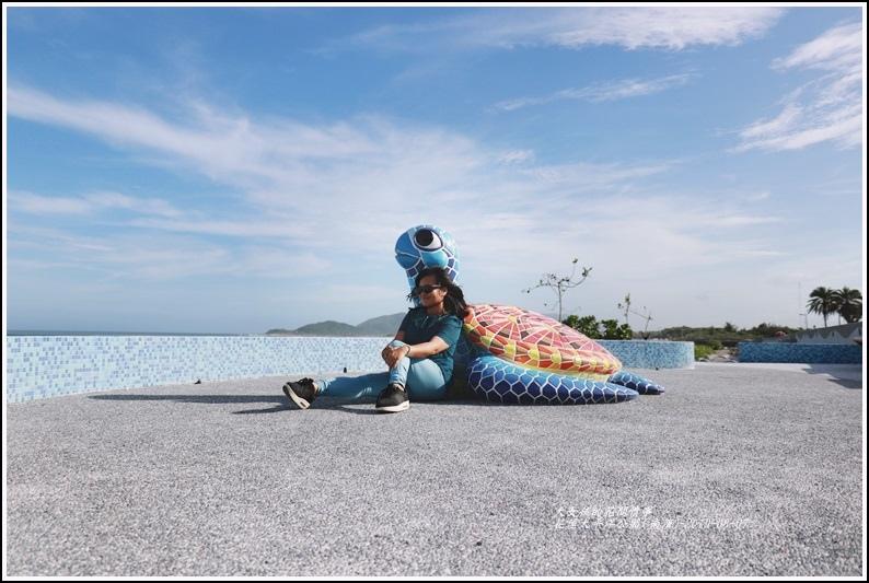 花蓮太平洋公園(南濱)-2019-08-53.jpg