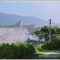 花蓮太平洋公園(南濱)-2019-08-56.jpg
