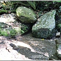 玉龍泉生態步道-2019-08-09.jpg