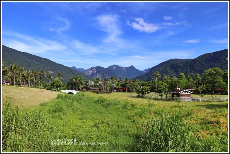 兆豐休閒農場(渡假村)-2019-08-07.jpg