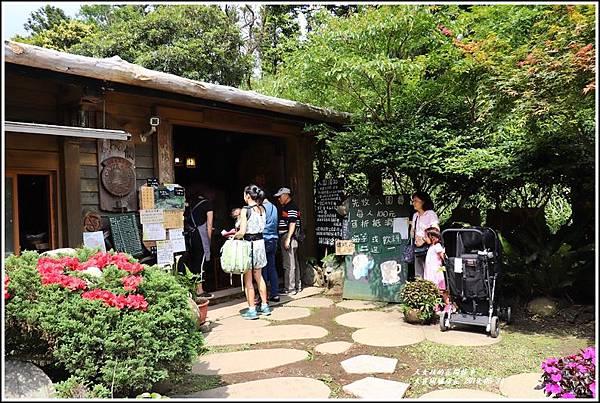大賞園繡球花(竹子湖)-2019-05-58.jpg