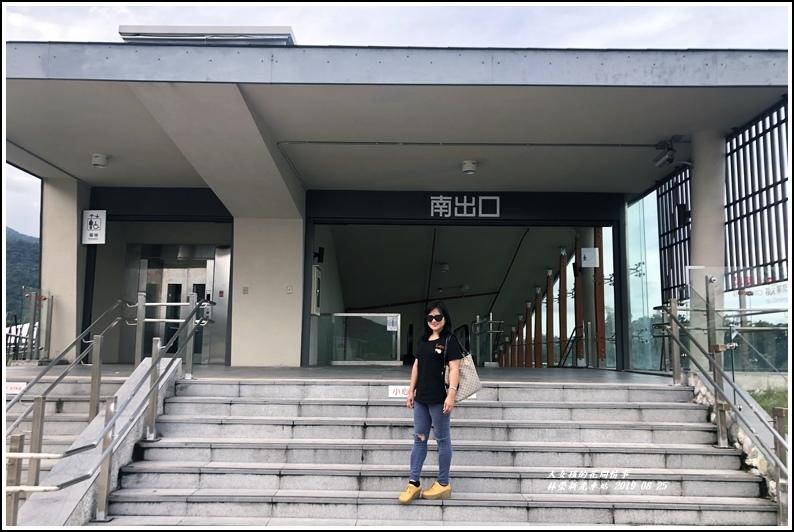 林榮新光車站-2019-08-06.jpg
