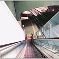 林榮新光車站-2019-08-09.jpg