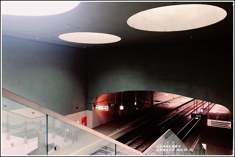 林榮新光車站-2019-08-10.jpg