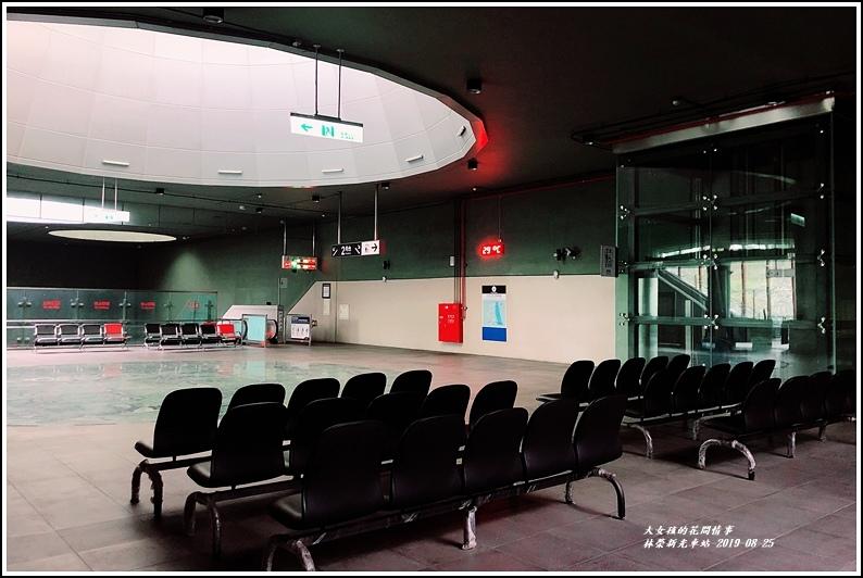 林榮新光車站-2019-08-11.jpg