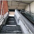 林榮新光車站-2019-08-15.jpg