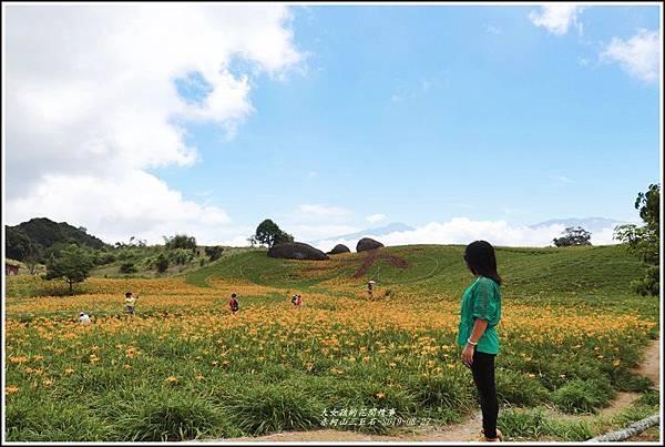 赤柯山三巨石-2019-08-02.jpg