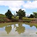 赤柯山三巨石-2019-08-03.jpg