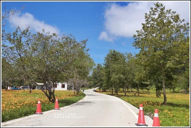 赤柯山林家園-2019-08-47.jpg