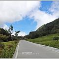 赤柯山山區-2019-08-08.jpg