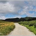 赤柯山千年石龜-2019-08-06.jpg