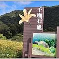 赤柯山千年石龜-2019-08-09.jpg