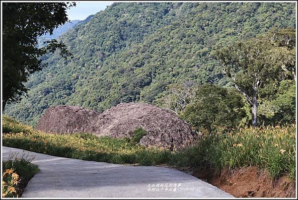 赤柯山千年石龜-2019-08-17.jpg