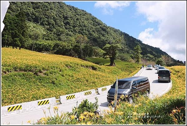 赤柯山小瑞士農場-2019-08-06.jpg