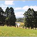 赤柯山小瑞士農場-2019-08-09.jpg