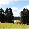 赤柯山小瑞士農場-2019-08-13.jpg
