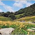 赤柯山小瑞士農場-2019-08-25.jpg