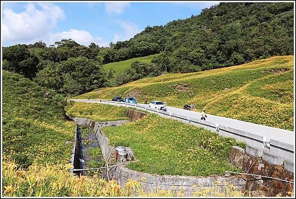 赤柯山小瑞士農場-2019-08-29.jpg