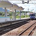 東里車站-2019-09-01.jpg