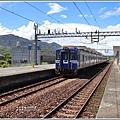 東里車站-2019-09-03.jpg