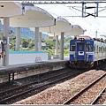 東里車站-2019-09-02.jpg
