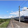 東里車站-2019-09-05.jpg