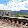 東里車站-2019-09-25.jpg