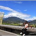 東里鐵馬驛站-2019-09-29.jpg