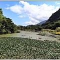 竹林湖-2019-09-01.jpg