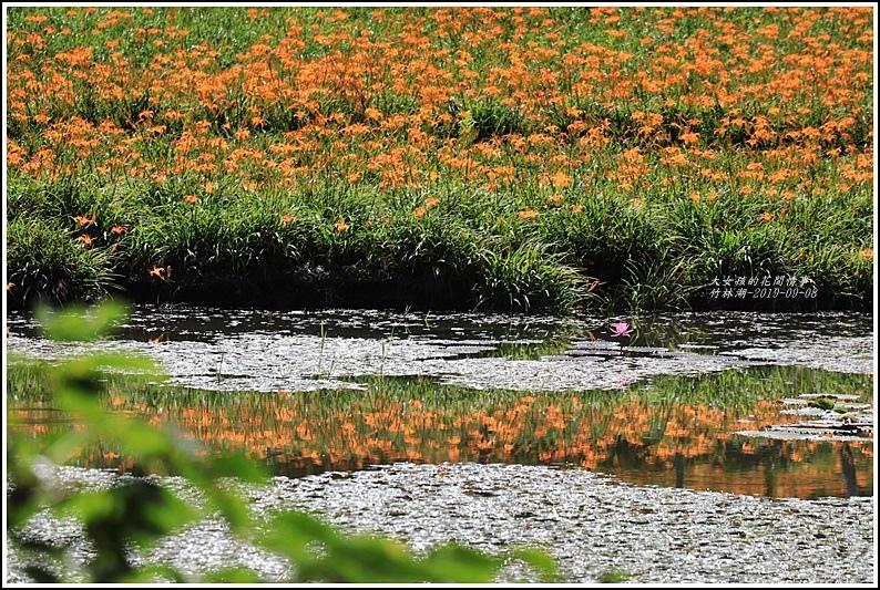 竹林湖-2019-09-09.jpg