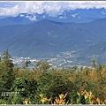 竹林湖-2019-09-17.jpg
