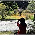 竹林湖-2019-09-32.jpg