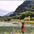 竹林湖-2019-09-37.jpg