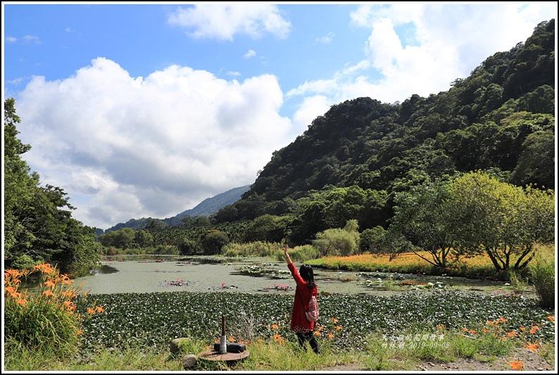 竹林湖-2019-09-36.jpg