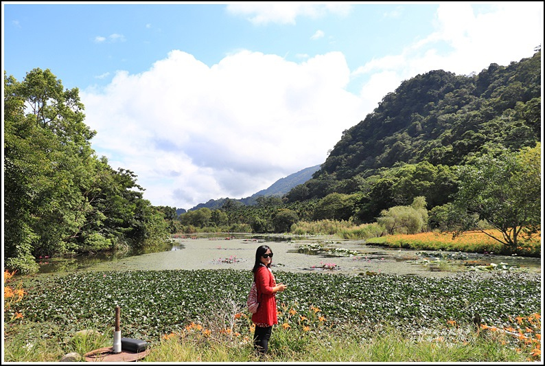 竹林湖-2019-09-38.jpg