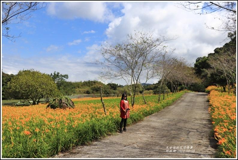 竹林湖-2019-09-43.jpg