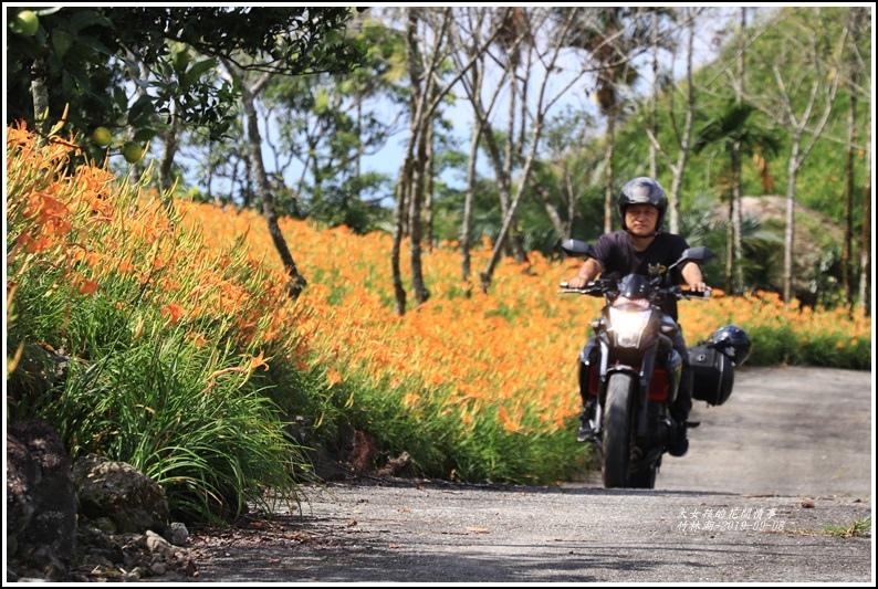 竹林湖-2019-09-53.jpg