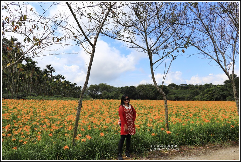 竹林湖-2019-09-56.jpg