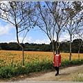 竹林湖-2019-09-57.jpg