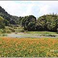 竹林湖-2019-09-59.jpg