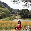 竹林湖-2019-09-65.jpg