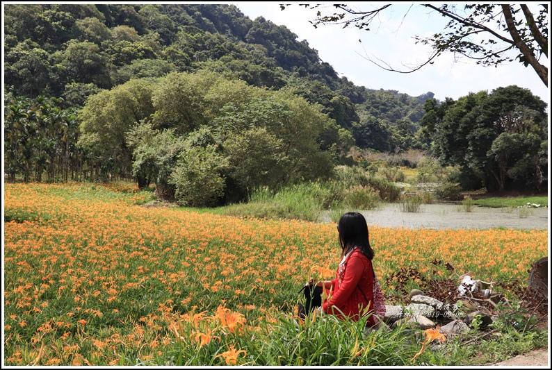 竹林湖-2019-09-66.jpg