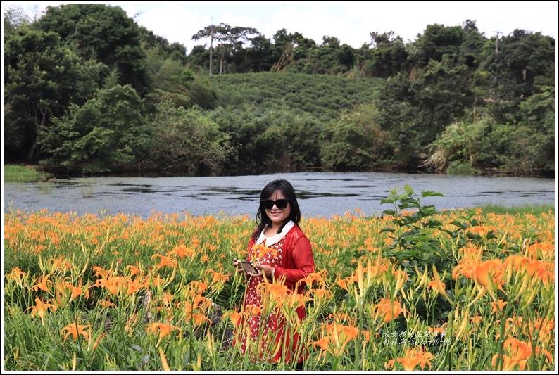 竹林湖-2019-09-74.jpg