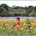 竹林湖-2019-09-75.jpg