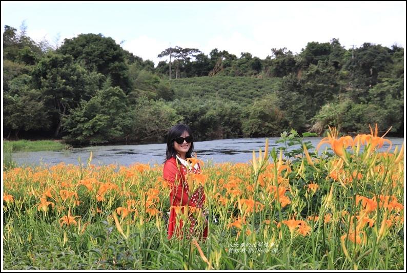 竹林湖-2019-09-76.jpg