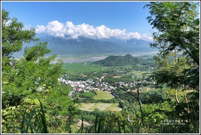 竹林湖-2019-09-85.jpg