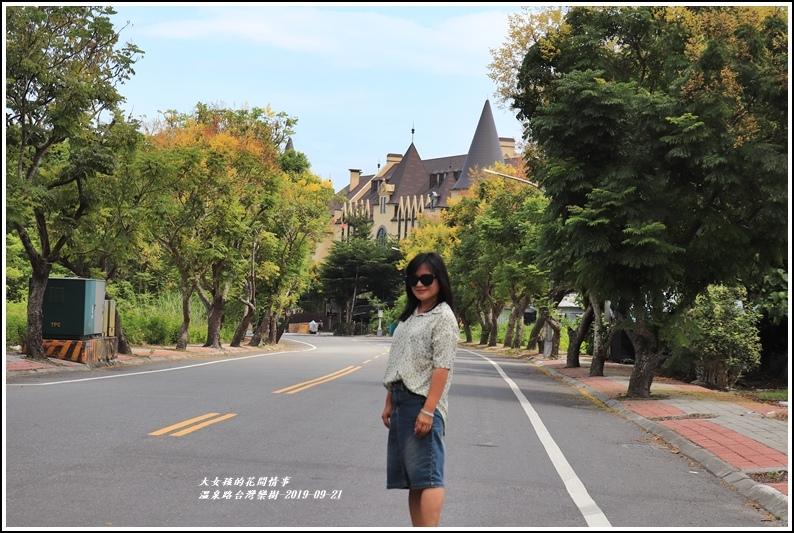 瑞穗溫泉路台灣欒樹-2019-09-02.jpg