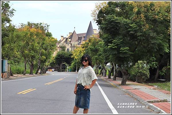 瑞穗溫泉路台灣欒樹-2019-09-03.jpg
