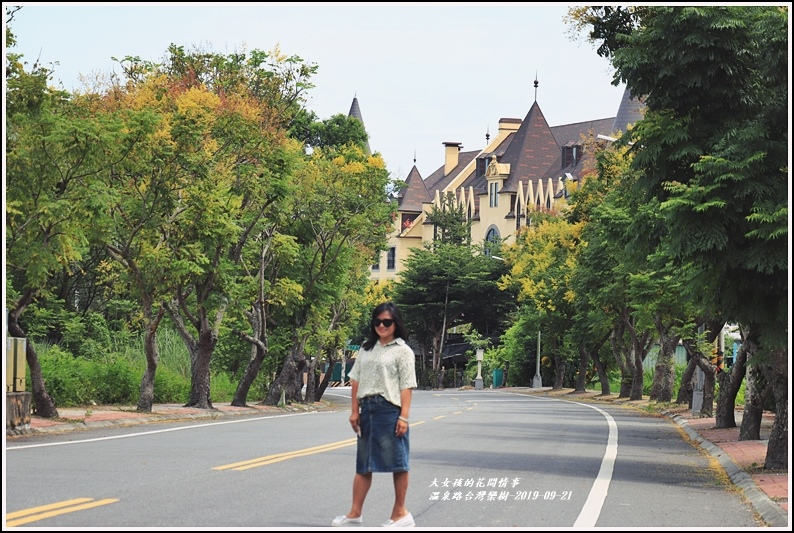 瑞穗溫泉路台灣欒樹-2019-09-04.jpg